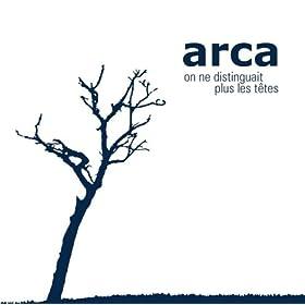 Arca - 癮 - 时光忽快忽慢,我们边笑边哭!
