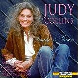 "Sanity and Gracevon ""Judy Collins"""