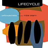 Lifecycle