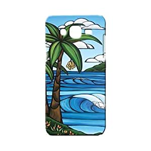 G-STAR Designer Printed Back case cover for Samsung Galaxy A5 - G2195