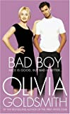 img - for Bad Boy book / textbook / text book
