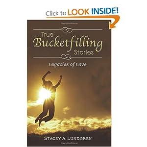 Downloads True Bucketfilling Stories: Legacies of Love
