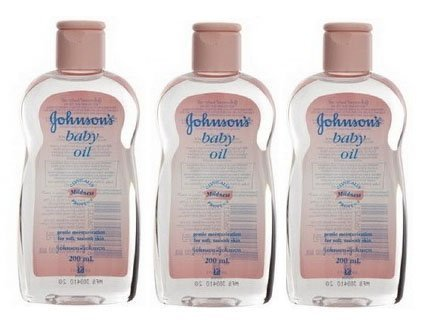 Johnson And Johnson Baby Uk front-133603