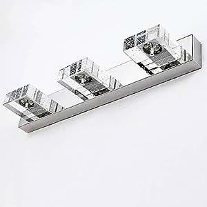 et wc accessoires de salle de bain ensembles d accessoires