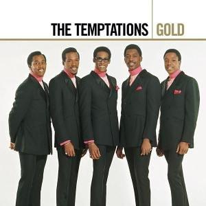 The Temptations - Gold - Zortam Music