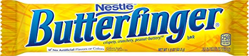 butterfinger-single-candy-bars-pack-of-36