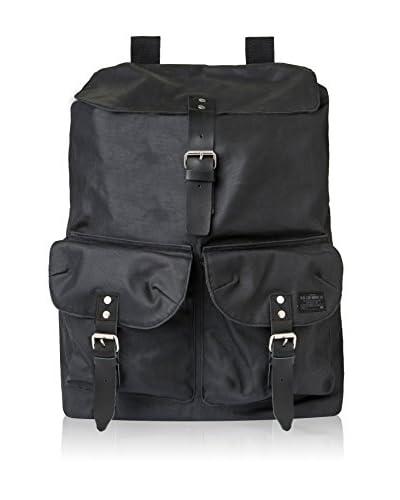 Lee Bags Backpack Black