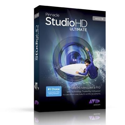 Studio 14 Dc front-632230
