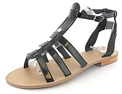 Shop womens sandals cheap sale online, you can buy best wedge sandals, heeled sandals, black sandals and flat sandals for women at wholesale prices on smashingprogrammsrj.tk FREE Shipping available worldwide.