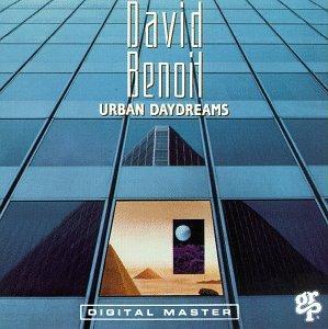 David Benoit - Urban Daydreams - Zortam Music