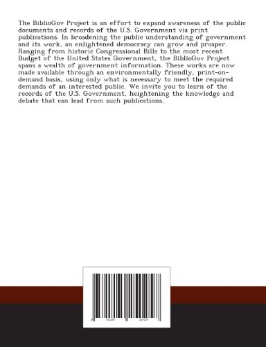 House Hearing, 109th Congress: Improving Land Title Grant Procedures for Native Americans, Part 2