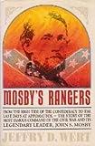 Mosbys Rangers