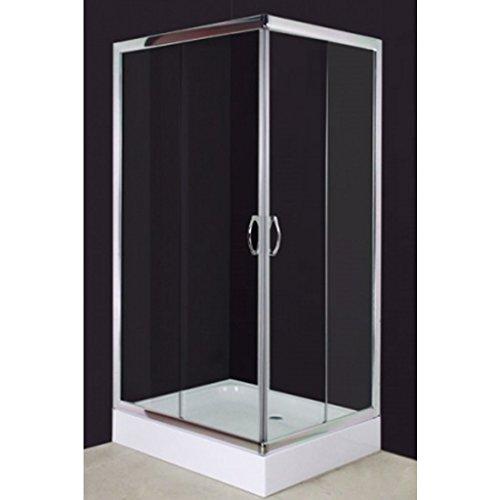 Cabine de douche pas ch re notre comparatif mon robinet - Cabine de douche pas chere ...