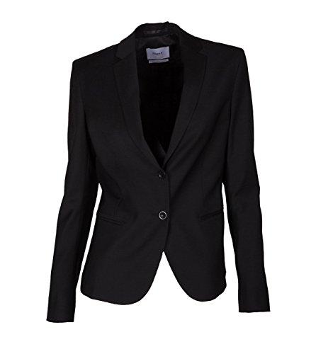 filippa-k-damen-blazer-sakko-anzugjacke-damenanzug-wolle-schwarz-black-s