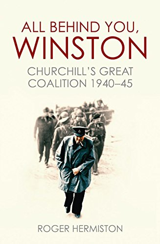 an analysis of the story of winston and the ministry of truth The ministry of truth fabricates lies example of situational irony throughout the novel winston is portrayed as situational irony in the story of an.