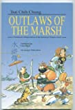 Outlaws of the Marsh Humorous Interpretation of the Historical Chinese Classic (9813029218) by Tsai Chih Chung