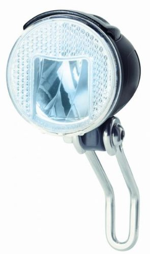 Busch  &  Müller Lumotec IQ Cyo Senso Plus Reflector LED Front Light