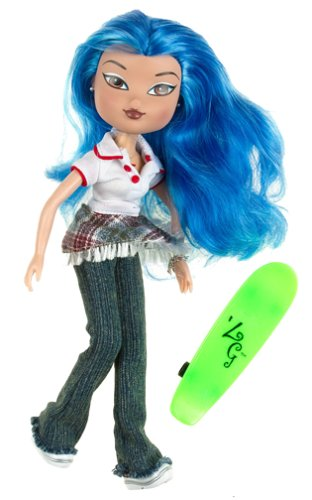 Buy Zodiac Girlz Doll – Virgo (August 23 – September 22)