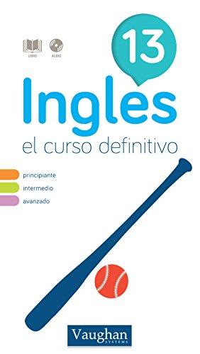 Curso de inglés definitivo 13