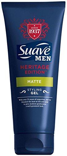 suave-suave-men-hair-gel-7-oz