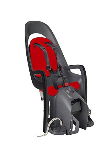 hamax-kinderfahrradsitz-caress-with-carrier-adapter-grey-red-ham553013
