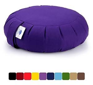 partager facebook twitter pinterest 1 neuf partir de eur 19 00 voir. Black Bedroom Furniture Sets. Home Design Ideas