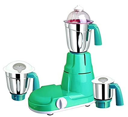 Sphere Kitchen Mate 550W Mixer Grinder