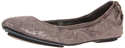 Maria Sharapova Collection by Cole Haan Women's Air Bacara Ballet Flat