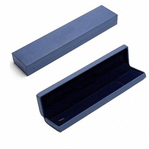 taotaohas-1pc-joyeria-papel-largo-caja-de-regalo-para-cristal-lizedaustriaco-collares-de-cristal-pul