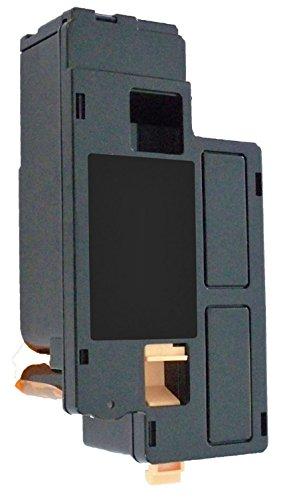 toner-compatible-para-dell-1250-1250c-1350-1350cn-1350cnw-1355-1355cn-1355cnw-c1760-c1760nw-c1765-c1