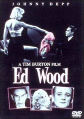 エド・ウッドの画像 p1_21