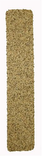 M-D Building Products 2-3/4-by-14-Inch Stick 'n Step Anti-Skid Adhesive Tread, Natural #46620