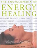 img - for Encyclopaedia of Energy Healing book / textbook / text book