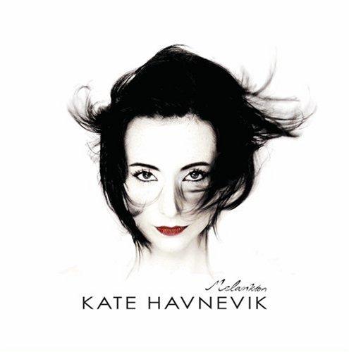 Kate Havnevik - Melankton (2006)