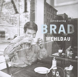 Radiohead - Introducing Brad Mehldau - Zortam Music