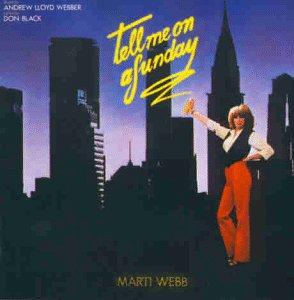 Marti Webb - Take That Look Off Your Face Lyrics - Zortam Music