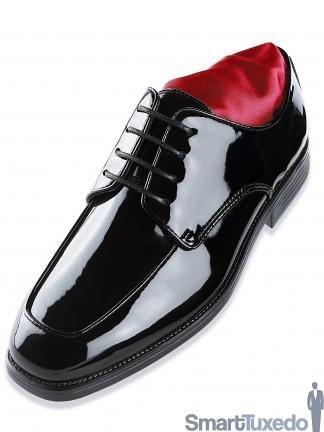Celebration Tuxedo Shoe Black - Square Toe Tie Lace Up - Buy Celebration Tuxedo Shoe Black - Square Toe Tie Lace Up - Purchase Celebration Tuxedo Shoe Black - Square Toe Tie Lace Up (After Six, Apparel, Departments, Shoes, Men's Shoes, Formal & Tuxedo Shoes)