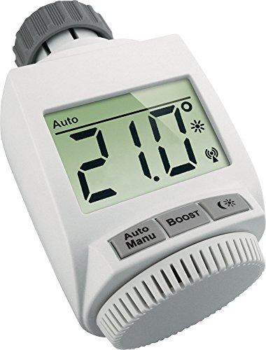 max-termostato-per-radiatore-bianco-99017