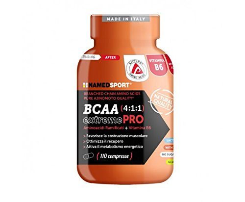 bcaa-411-extreme-pro-named-branched-chain-amino-acids-pure-ajinomoto-qualityr-210-cpr