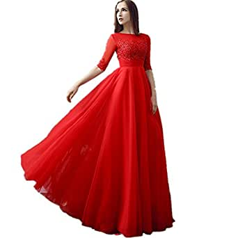 Clothing shoes jewelry women clothing dresses prom homecoming