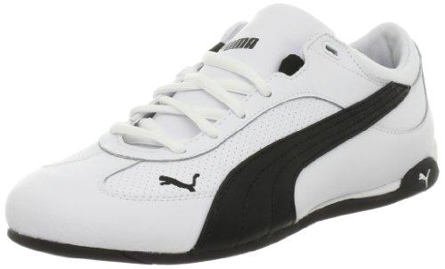 sneaker herren weiss puma