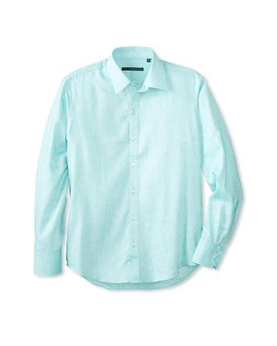 Zachary Prell Men's Moncrease Long Sleeve Shirt
