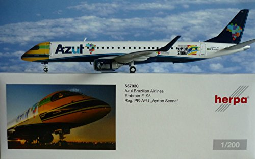 herpa-wings-1200-embraer-e195-azul-brazilian-airlines-pr-ayu-557030-itemg839gj-uy-w8ehf3149139
