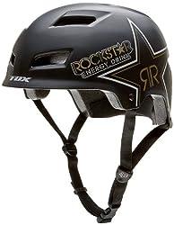 Fox Men's Rockstar Transition Helmet by Fox