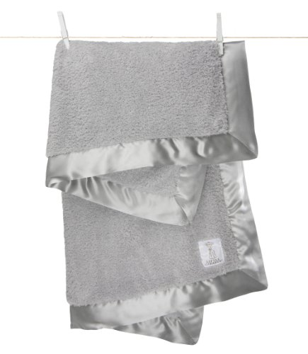 Luxury Cotton Blankets front-1071723