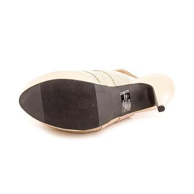 Coloriffics Women's Inez Platform Sandal