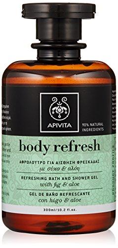 apivita-body-refresh-refreshing-bath-and-shower-gel-with-aloe-fig-300ml-102oz