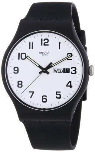 swatch-twice-again-white-dial-plastic-silicone-quartz-unisex-watch-suob705