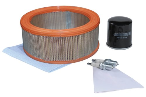 Generac 5665 Maintenance Kit for 20kW, 999cc