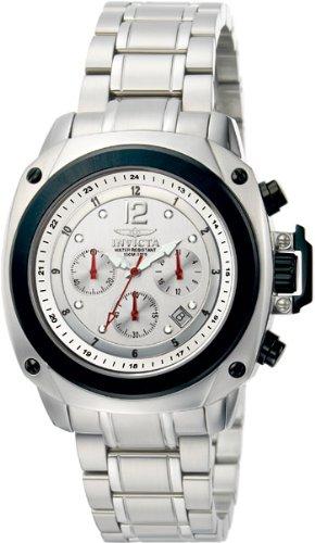 Invicta Signature Sport Corduba Chrono 7200 [Watch]
